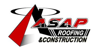 ASAP Roofing Sulphur Springs TX | Roofers in Sulphur Springs Texas | Roof Repair