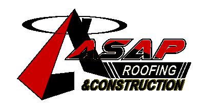 ASAP Roofing Sulphur Springs TX Roofers in Sulphur Springs Texas Roof Repair