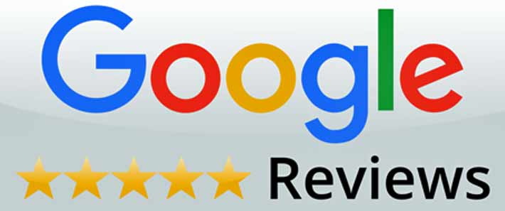 reviews for a roofing company